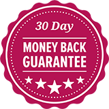 hair-product-money-back-guarantee