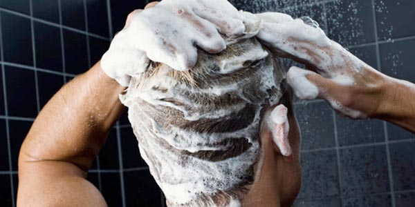man-washing-hair-great-shampoo