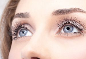 eyebrow-and-lash-treatment