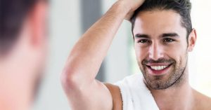 mens-grooming-products